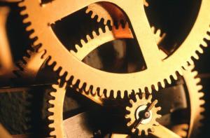 Bild 4 Firmenpräsentation